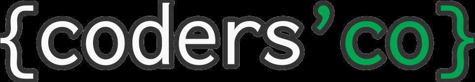 Coders Co.